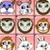 宠物连连看 益智 App Store-愛順發玩APP