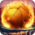 篮球大师 體育競技 App LOGO-硬是要APP