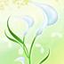 微小说精选 書籍 App LOGO-硬是要APP