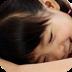 让你缓解压力的小MM 生活 App Store-愛順發玩APP