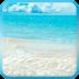 海波浪动态壁纸 個人化 App Store-愛順發玩APP