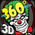 360度嘉年华射击 射擊 App LOGO-硬是要APP