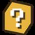 任天堂3DS AR卡 3DS AR Cards 遊戲 App LOGO-硬是要APP