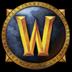 魔兽世界RP计算器 生活 App LOGO-APP試玩