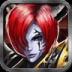 命运防御:天使或魔鬼2 策略 App LOGO-硬是要APP
