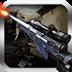 风暴狙击:杀手对决 射擊 App LOGO-APP試玩