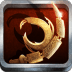 血滴子 網游RPG App LOGO-APP試玩