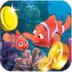 疯狂深海捕鱼 射擊 App LOGO-硬是要APP