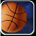 纸片篮球人 體育競技 App LOGO-硬是要APP