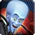 超级大坏蛋 角色扮演 App LOGO-APP試玩