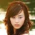 天天美女秀第八季 生活 App LOGO-硬是要APP
