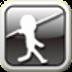 体育达人 體育競技 App LOGO-硬是要APP