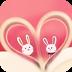 爱情只是需要时间 書籍 App Store-愛順發玩APP