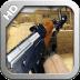 狙击使命:恐怖袭击 LOGO-APP點子