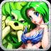 石器时代online 網游RPG App LOGO-APP試玩