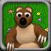 疯狂蘑菇2 策略 LOGO-玩APPs