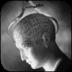 数独精选 益智 App Store-癮科技App