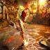 酷炫街舞-桌面壁纸 個人化 App LOGO-APP試玩