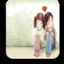 幽默王之夫妻笑话 生活 App Store-癮科技App