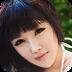 美女摇摇乐 豪华版 遊戲 App LOGO-硬是要APP