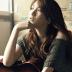 工具App|宝软3D主题-弹吉他的少女 LOGO-3C達人阿輝的APP