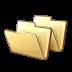 双窗口文件管理器 工具 App Store-愛順發玩APP