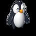 企鹅餐厅 益智 App LOGO-APP試玩