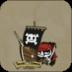 海盗船长 工具 App LOGO-APP試玩
