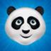 中华通免费网络电话 通訊 App LOGO-硬是要APP