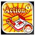 九合一 益智 App LOGO-APP試玩