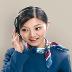 互动通讯录 通訊 App LOGO-APP開箱王
