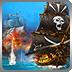 3D海盗加农炮手 LOGO-APP點子