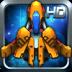 星际迷航银河战舰 射擊 App LOGO-硬是要APP