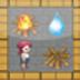 消防员 益智 App Store-愛順發玩APP