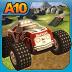 飞驰赛车 賽車遊戲 App LOGO-硬是要APP