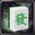 上海麻将 棋類遊戲 App LOGO-APP試玩