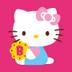 hello kitty动态壁纸 個人化 App Store-愛順發玩APP