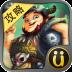部落守卫战伴侣 遊戲 App LOGO-硬是要APP