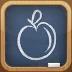 学生日程助手 生產應用 App LOGO-APP開箱王
