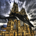 喷气战斗机 射擊 App LOGO-APP試玩