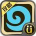 炉石传说伴侣 遊戲 App LOGO-硬是要APP