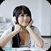 宝软3D主题-音乐美女 工具 App LOGO-硬是要APP