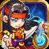 QQ三国梦 網游RPG App Store-癮科技App