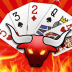 疯狂斗牛 棋類遊戲 App LOGO-APP試玩