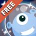 外星生物历险记免费版 LOGO-APP點子