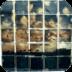攝影App|美图控 LOGO-3C達人阿輝的APP