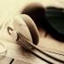 宝软3D主题-music生活 工具 App LOGO-硬是要APP