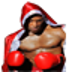 3D拳击大赛 體育競技 App LOGO-APP試玩