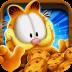 加菲猫推饼干 益智 LOGO-玩APPs