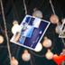 lomo桌面主题—魔秀 工具 App LOGO-APP試玩